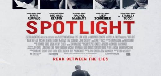 cine cartel spotlight