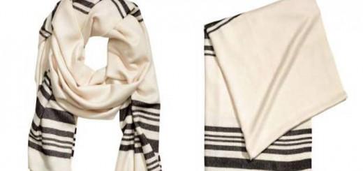 fular ofende judios 2016