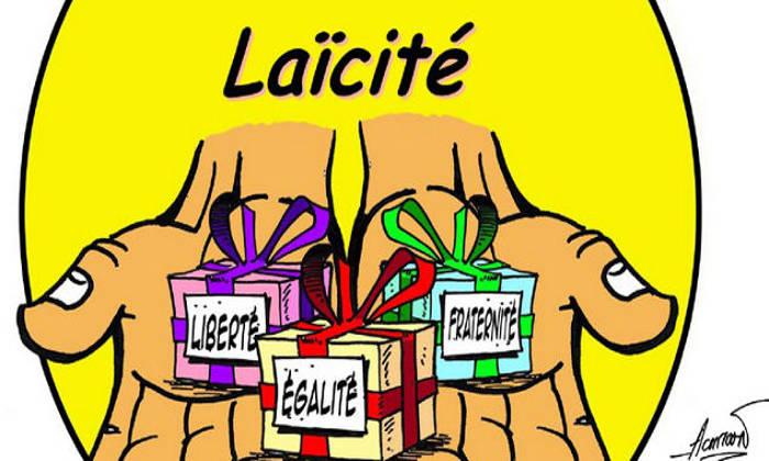 laicismo_laicidad