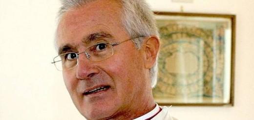 nunzio scarano finanzas vaticano