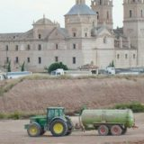 ucam-en-obras Murcia