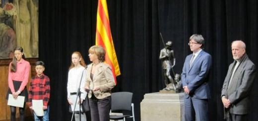 Cataluna-Semana-Mundial-Armonia-Internacional 2016
