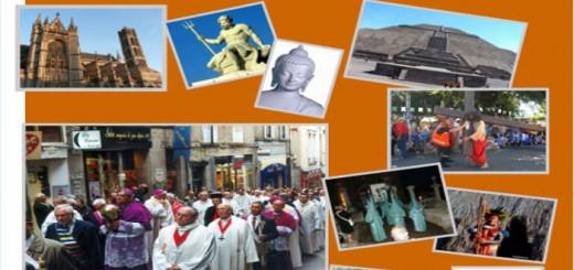 Coloquio Limoges 2016