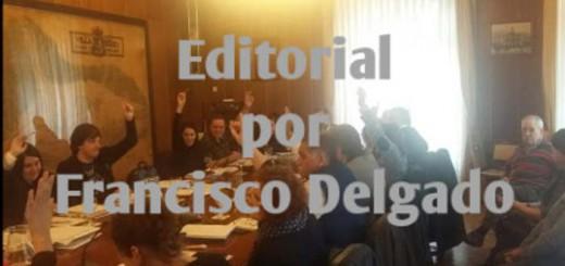 ELS Editorial 2016 02