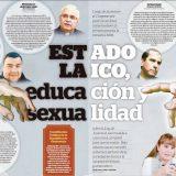 Estado laico y sexualidad Guatemala