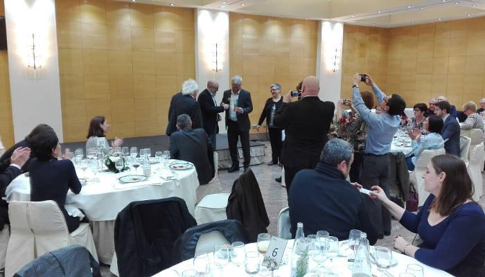 Premio Laicidad Joan Ribo alcalde  Valencia 20160227 a