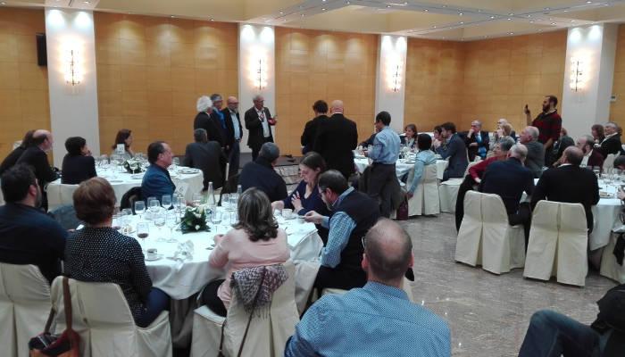 Premio Laicidad Joan Ribo alcalde  Valencia 20160227 b