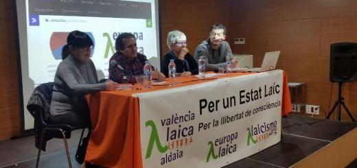 Presentacion Aldaia Laica 2016 b