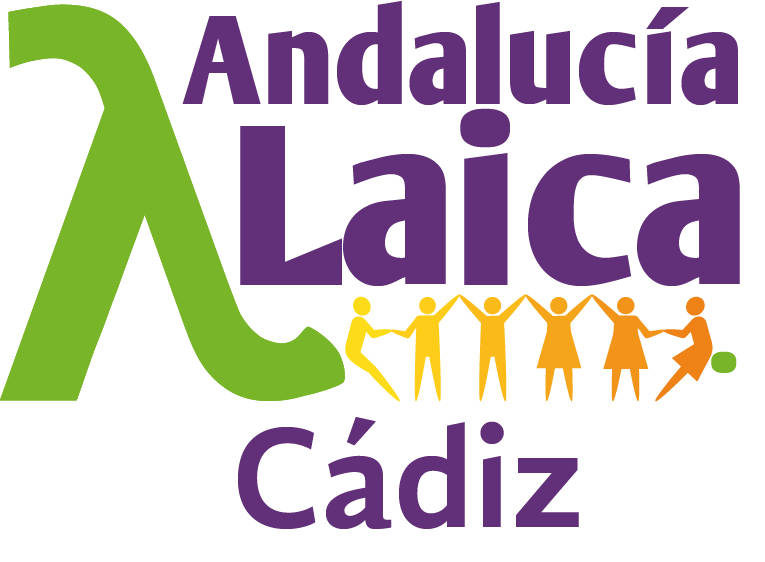 logo_cadiz