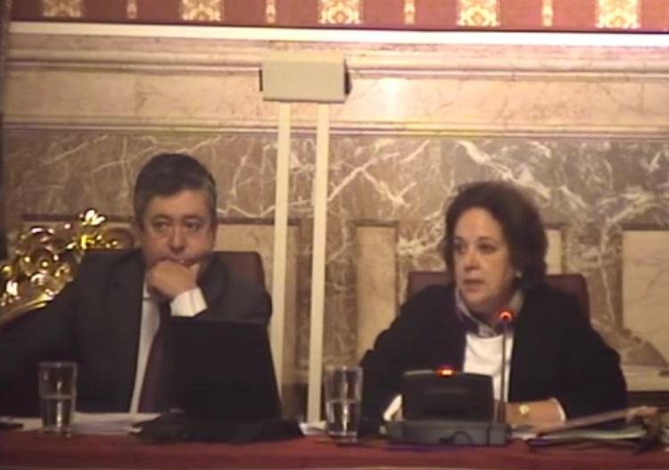 pleno mocion laicidad Sevilla 2016 a