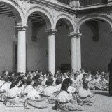 religion en la escuela libeeral