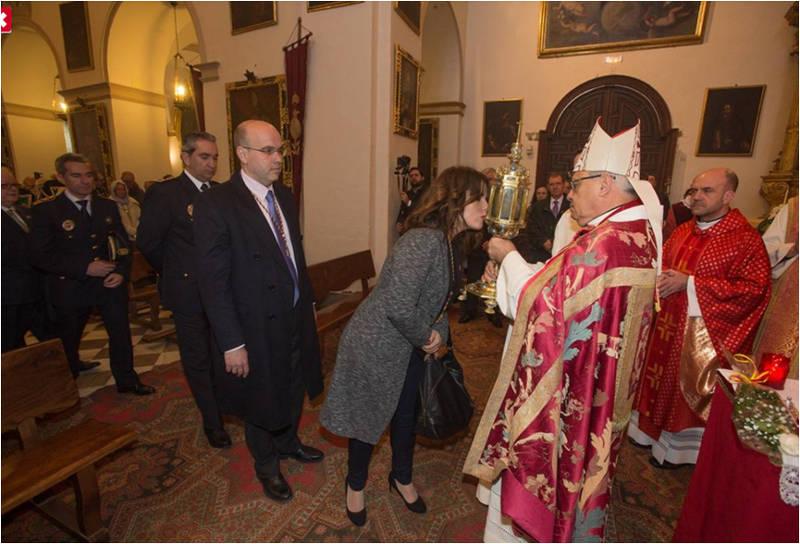 san Cecilio Granada 2016 c