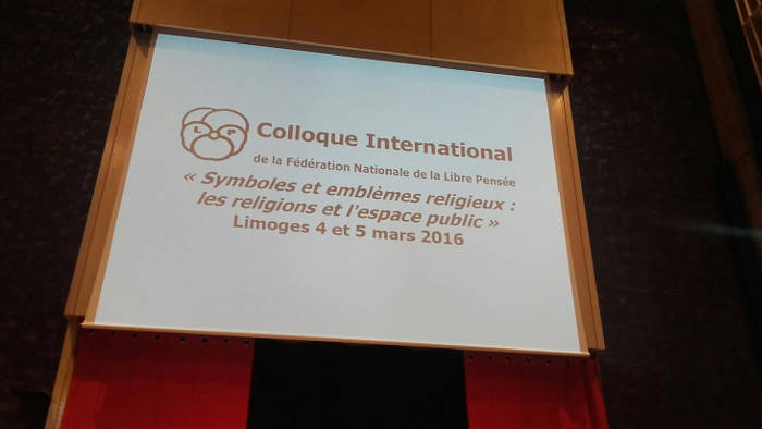 Coloquio Limoges 2016 c