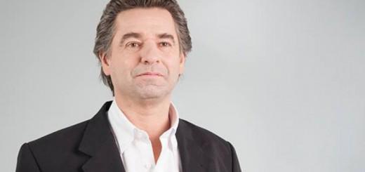Gerardo Amarilla presidente Diputados Ururguay 2016