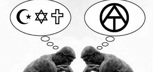 Religion-Monoteismo-Fanatismo-Ateismo-Anarquismo-Acracia-672x358