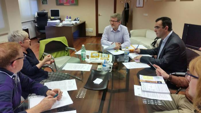 Valencia Laica reunion Educacion 20160303 b