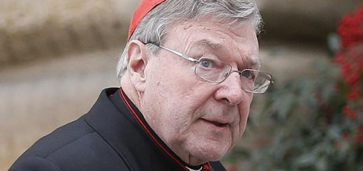 cardenal-australiano-george-pell