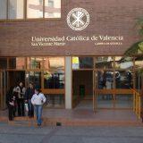 universidad catolica de valencia