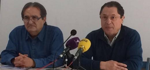 Europa Laica-Rueda Prensa IRPF 2016_04_21