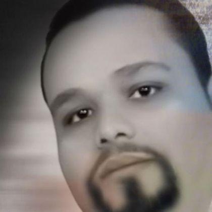 Garas copto encarcelado Egipto
