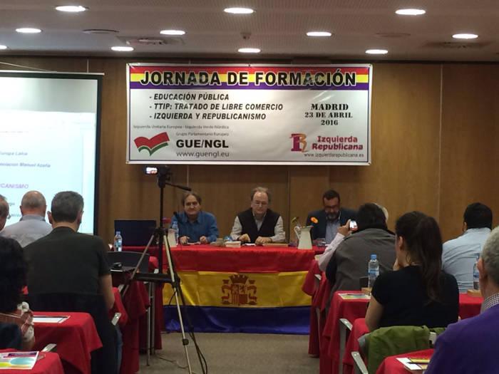Jornada formacion GUE IR 20160423 a