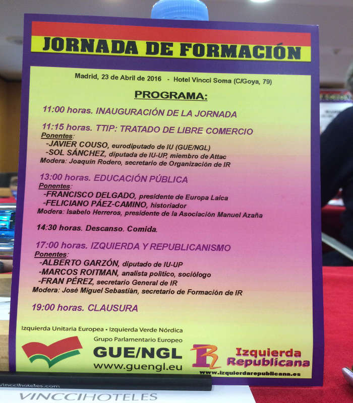 Jornada formacion GUE IR 20160423 d