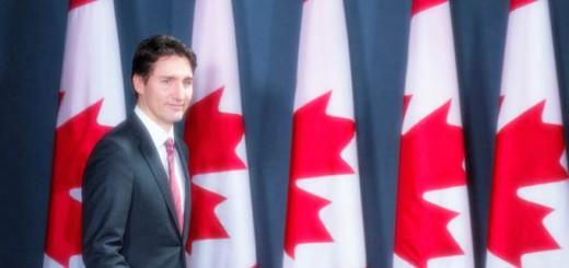 Justin-Trudeau-Canada