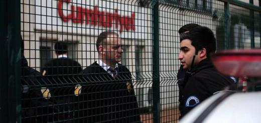 policia turquia 2015