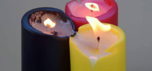 velas ritual