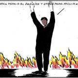 20160506 El Roto fanatismo