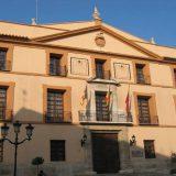 Ayuntamiento de Paterna en Valencia