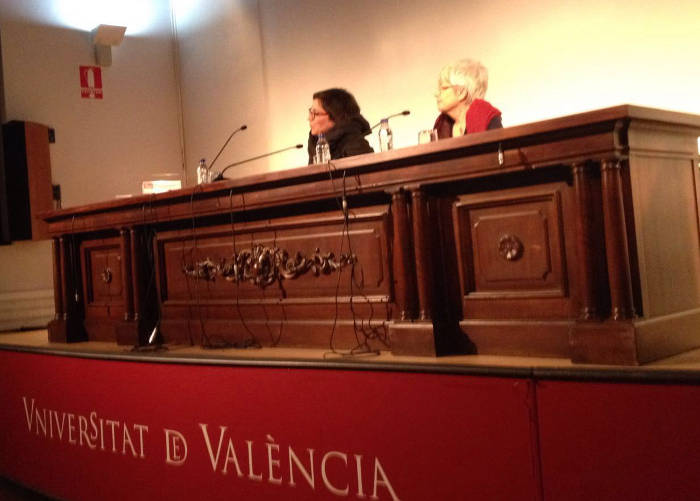Cineforum Valencia Laica CMC 2016 a