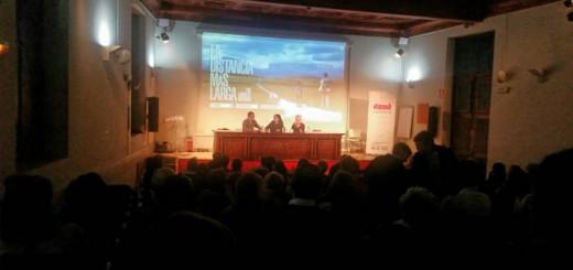 Cineforum Valencia Laica CMC 2016 b
