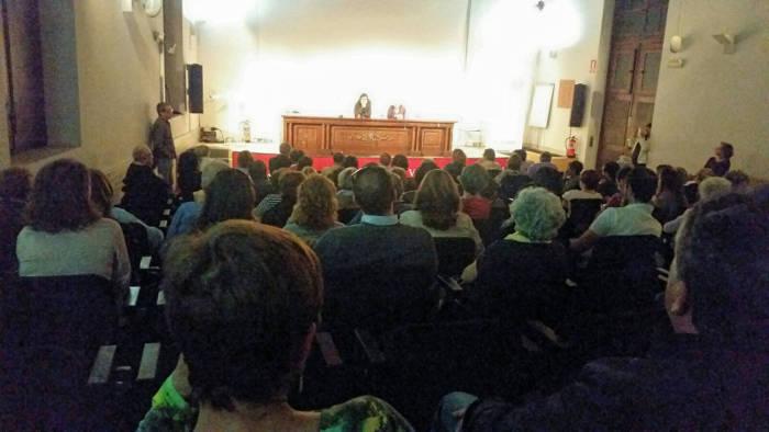 Cineforum Valencia Laica CMC 2016 c