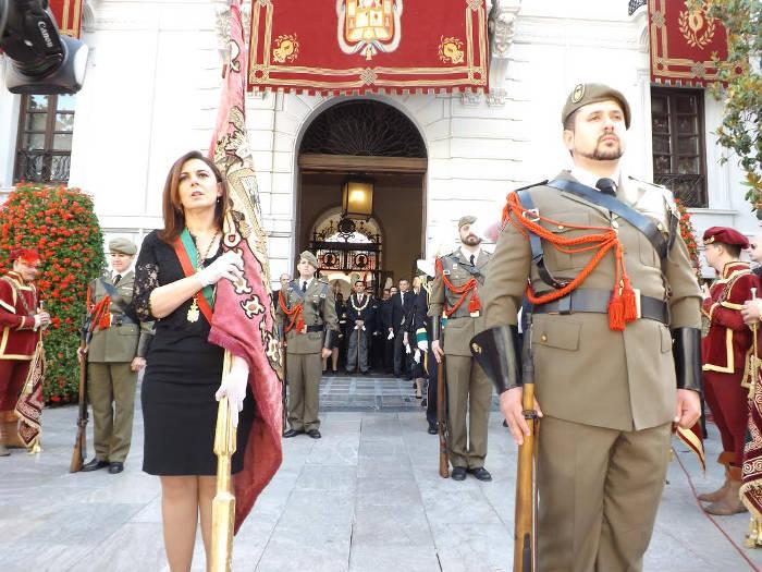 Corpus Granada 2016 a