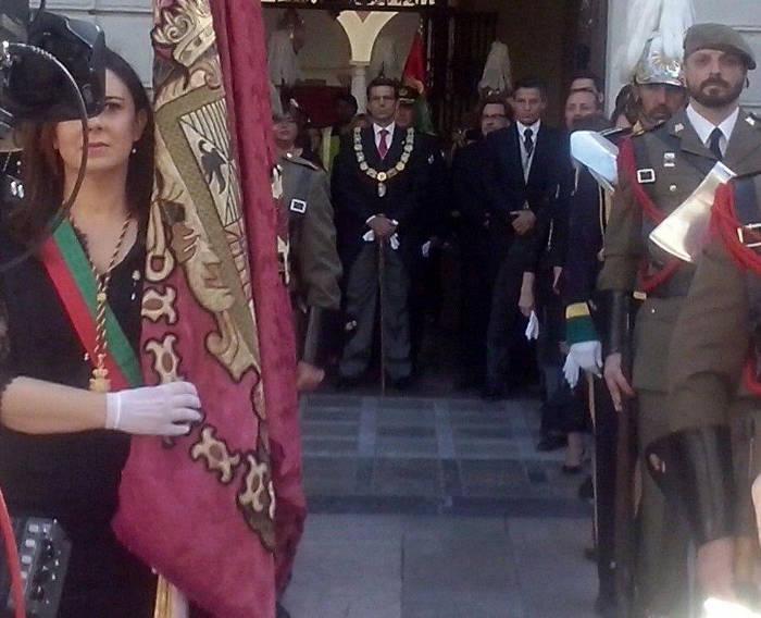 Corpus Granada 2016 b