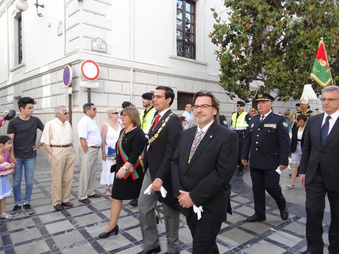 Corpus Granada 2016 d