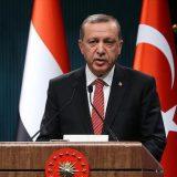 Erdogan presidente Turquia