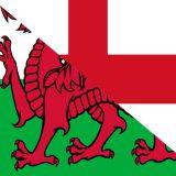 Gales-Inglaterra