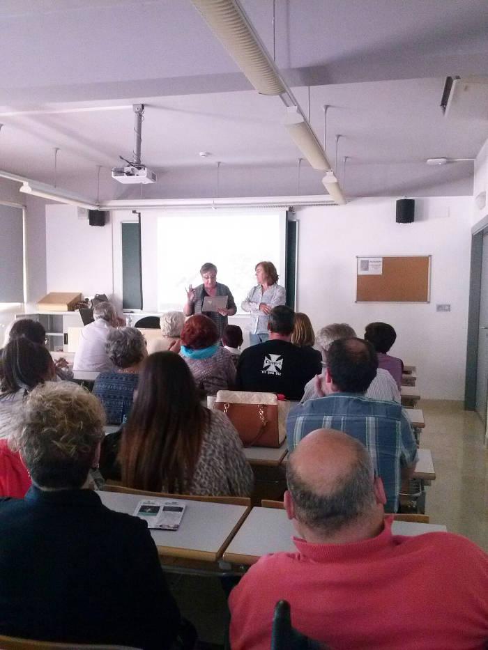 Granada Laica reunion Muerte digna mayo 2016 a