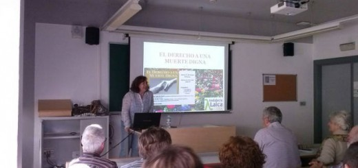 Granada Laica reunion Muerte digna mayo 2016 b