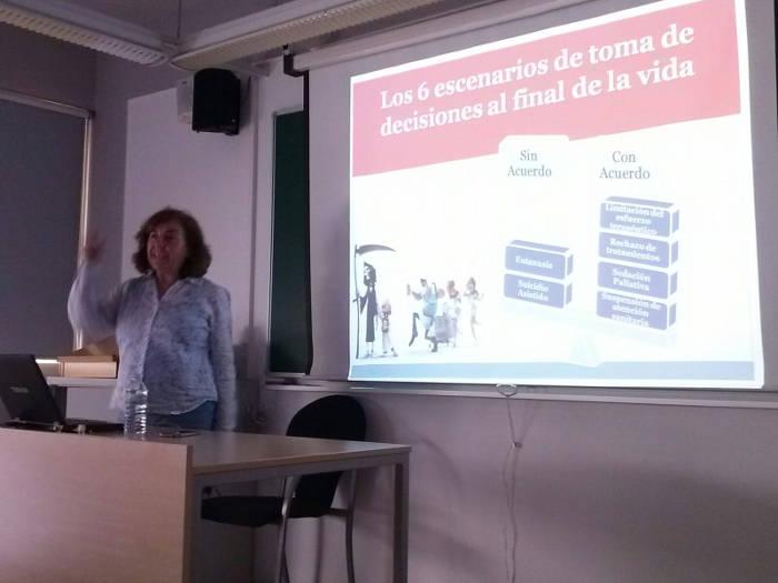 Granada Laica reunion Muerte digna mayo 2016 d