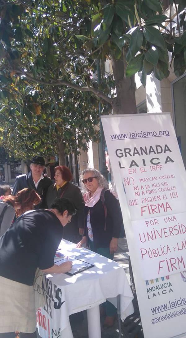 IRPF Granada mesa 15052016 e