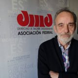 Luis Montes DMD 2016