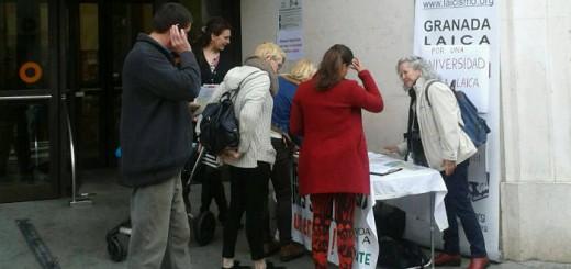 Mesa IRPF Granada 2016 Politicas 4