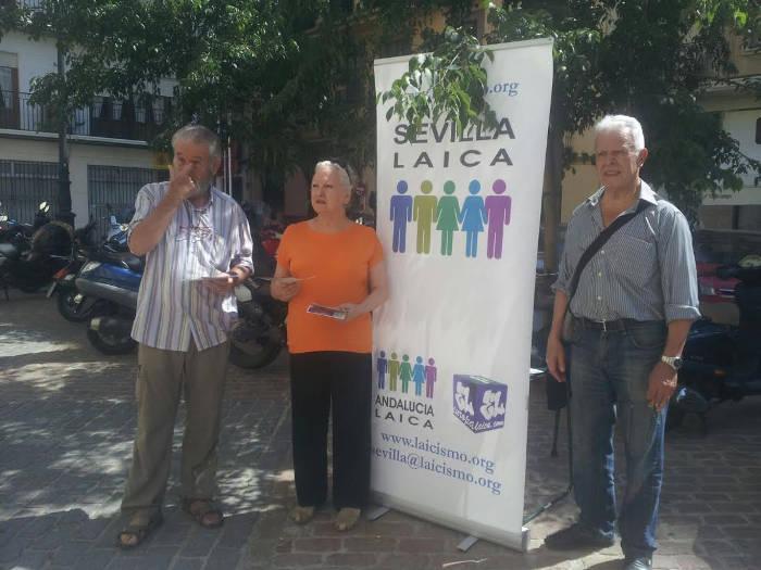 Mesa IRPF Sevilla 20160520 d
