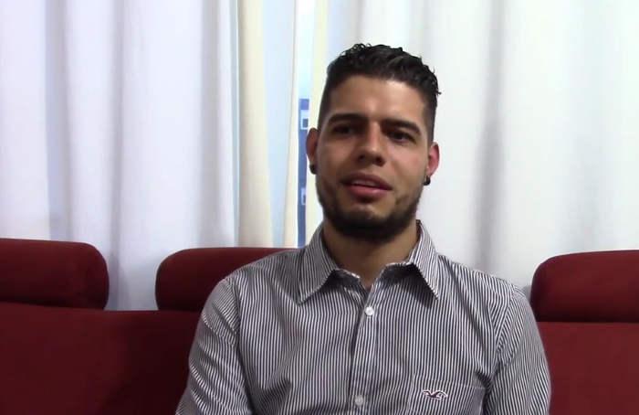 Miguel Trujillo profesor ateo Colombia 2016