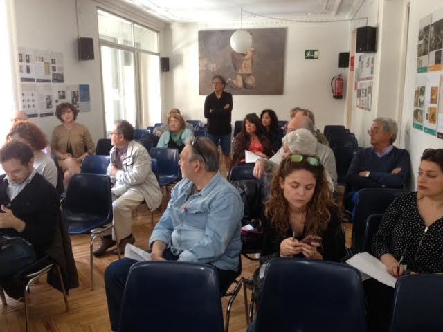 Rueda prensa Europa Laica propuestas electorales 2016 b