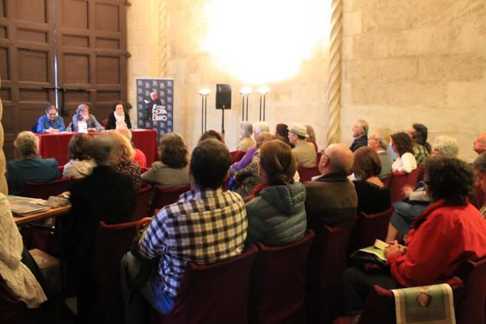 acto laicismo y educacion Sevilla 2016 a
