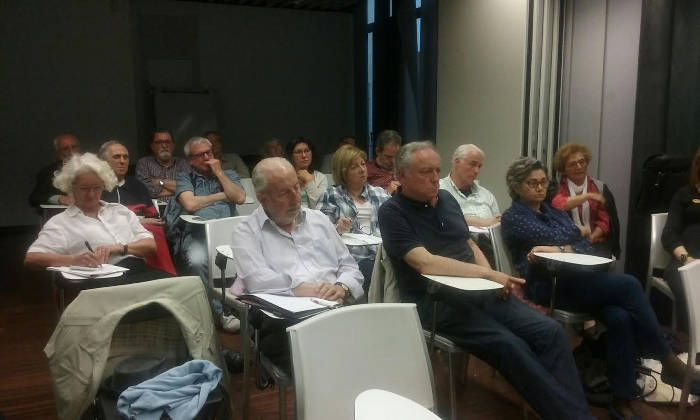 asamblea Valencia Laica 2016 b